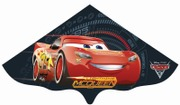 Leija Disney Cars3
