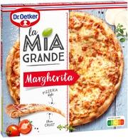 Dr. Oetker La Mia Grande Margherita