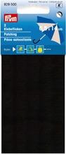 Prym Nylonpaikka 18X10cm Musta