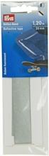 Prym heijastinnauha 20mm/1,2m