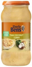 Uncle Ben's Thai Cocon...