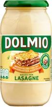 Dolmio Lasagne Vaaleakastike Juustolla 470G
