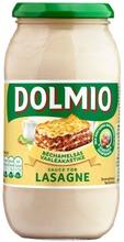 Dolmio Lasagne Vaaleak...
