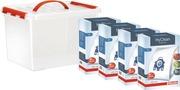 Miele 5V-Takuupaketti Hyclean 3D Gn