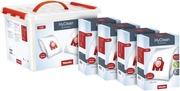 Miele 5V-Takuupaketti Hyclean 3D Fjm