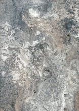 Reunanauha 5 M Jk583 Ce