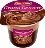 Grand Dessert Tuplasuk...