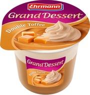 Grand Dessert Tuplatoffee 190 G