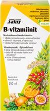 Salus B-Vitamiinit  Ne...