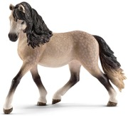 Schleich Andalusialain...