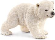 Schleich Jääkarhunpent...