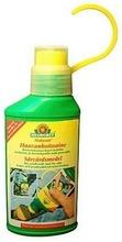 Neudorff 250Ml Haavanhoitoaine Malusan