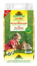 Bio- Nurmikkolannoite 10 Kg Neudorff