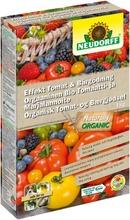 Neudorff Orgaaninen Bio Tomaatti- Ja Marjalannoite 1 Kg
