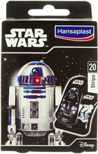 Hansaplast 20Kpl Kids ...
