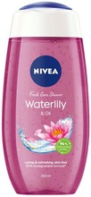Nivea 250Ml Waterlily ...