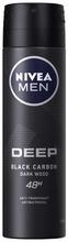 Nivea Men 150Ml Deep D...
