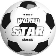 World Star Pallo 22Cm Lajitelma