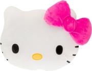 Hello Kitty Pehmotyynyt 35 Cm