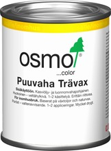 Osmo Color Puuvaha 0,125L 3101 Kirkas