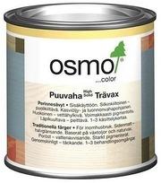 Osmo Color 375Ml Puuvaha 3172 Silkki