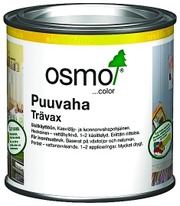 Osmo Color 375Ml Puuvaha 3186 Mattalumi