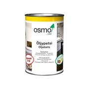 Osmo Color Öljypetsi 3512 Tuhkanharmaa 1 L