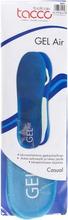 Tacco Gel Air Muotopohjallinen 40/41