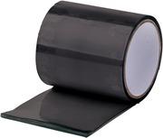 Easyfix Taikateippi Musta 150 X 10Cm