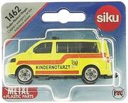 Siku Lasten Ambulanssi...