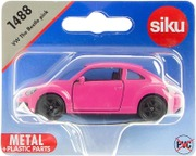 Siku Volkswagen The Be...