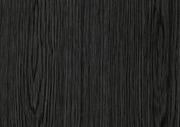 D-C-Fix Kontaktimuovi 346-0034 200X45cm Musta Puu