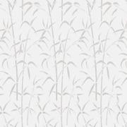 D-C-Fix Kontaktimuovi 346-0433 200X45cm Bamboo