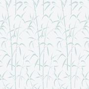 D-C-Fix Kontaktimuovi 346-8349 200X67,5cm Bamboo