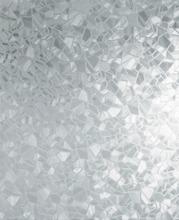 D-C-Fix Static Premium Staattinen Kalvo Uv Suojalla 334-8011