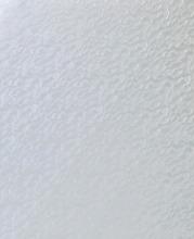 D-C-Fix Static Premium Staattinen Kalvo Uv Suojalla 334-8012