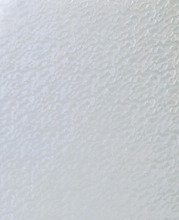 D-C-Fix Static Premium Staattinen Kalvo Uv Suojalla 334-5012