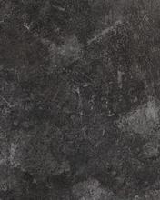 D-C-Fix Kontaktimuovi 346-0583 200X45cm Tumma Betoni