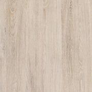 D-C-Fix Kontaktimuovi 346-0589 200X45cm Vaalea Tammi
