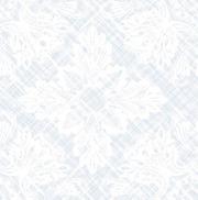D-C-Fix Static Premium Staattinen Kalvo Uv Suojalla 334-0022