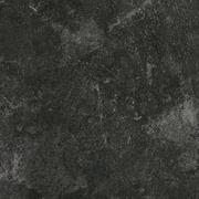 D-C-Fix Kontaktimuovi 346-8092 200X67,5cm Tumma Betoni