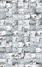 D-C-Fix Static Premium Staattinen Kalvo Uv Suojalla 334-0030