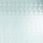 D-C-Fix Kontaktimuovi 346-8110 200X67,5cm