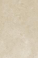 D-C-Fix Kontaktimuovi 346-0655 200X45cm Avellino