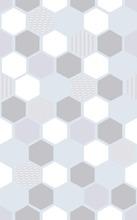 D-C-Fix Static Premium Staattinen Kalvo Uv Suojalla 334-0039