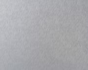 D-C-Fix Static Premium Staattinen Kalvo Uv Suojalla 334-0041