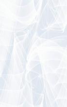 D-C-Fix Static Premium Staattinen Kalvo Uv Suojalla  334-8025