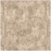 Tarkett Texstyle Vinyylimatto 5589118 Kiruma Grey 4M