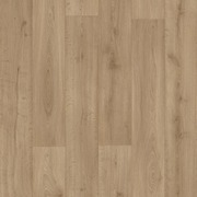 Tarkett Vinyylimatto Iconik Texstyle-Fumed Oak-Light Brown Leveys 4 M