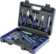 Lux-Tools Työkalusarja...